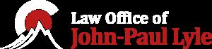 Colorado Springs Family Law Attorney